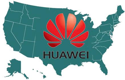 Huawei-US-4-2014-2
