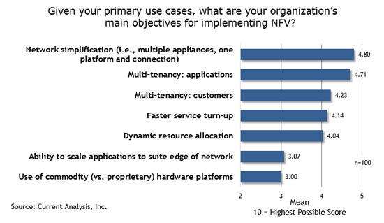 Portable-Applications-7-2014